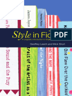 STYLE IN FICTION.pdf