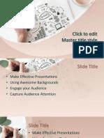 160738-design-template-16x9.pptx