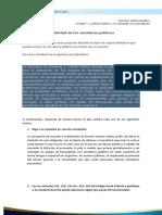 Tipos de responsabilidad de los servidores públicos.docx