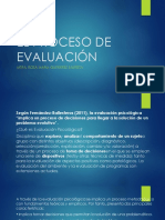FASES DE LA EVALUACION.pptx