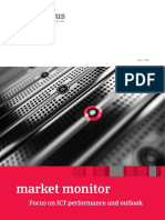 MM_ICT_2018_ENG.pdf