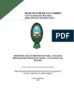 Tesis-Seguridad (CARGA DE FUEGO) - OKKK.pdf