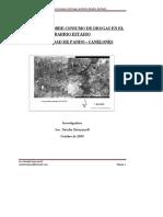 SAVIA_FINAL_CANELONES.pdf