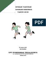 Lap-Tahunan-Kesorga 2018.doc
