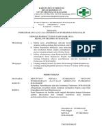 05 sk pemeliharaan alat-alat kesehatan.docx
