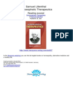 Homoeophatic-Therapeutics-Samuel-Lilienthal.04837_1.pdf
