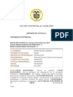 SALA DE CASACIÓN retractacion.docx