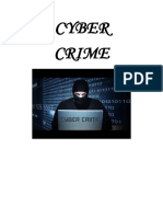 CYBER.docx