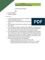 1.Introduction L1