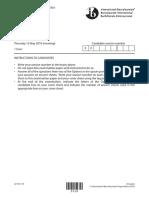 May 2010 TZ2 Paper 3.pdf