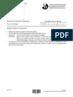 May 2010 TZ2 Paper 2.pdf