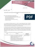 Division-Memorandum s2019 201