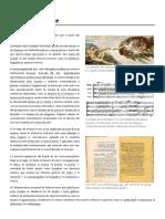 Historia_del_arte.pdf