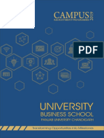 ubs-placement-brochure-2019.pdf