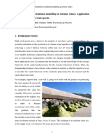 Statistical_Modeling_of_extreme_values.pdf