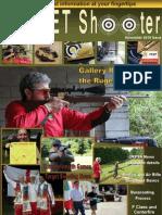 Target Shooter November 2010
