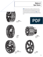 spur-gears.pdf