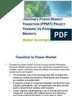Module 4 - Market Governance.pptx-181008121943453
