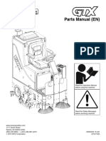 GTX_PARTS.pdf