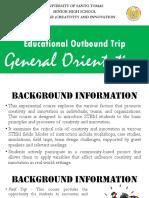 Capstone Outbound Trip Orientation.pptx
