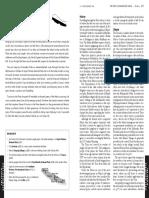 nepal-7-terai-mahabharata-range.pdf
