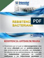 resistenciabacterianapresentacin-150831022626-lva1-app6892.pdf