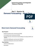 Day 2 - Session 5b.pptx-181008124237496