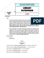 Asdf42719.pdf