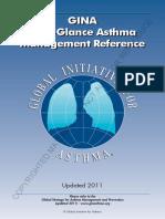 GINA_AtAGlance_2011.pdf