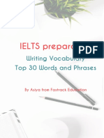 vocabulary for ielts .pdf
