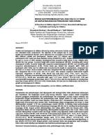 247-767-1-PB.pdf
