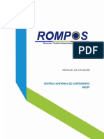 Manual App Rompos v7