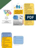 Leaflet Manajemen Laktasi (2)