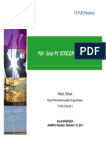 PV Development Plan by PLN 2013.pdf