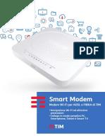 manuale_smartmodem_technicolor.pdf