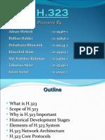 Cisco Callmanager Admin Guide Rel 4_0_1 | Session Initiation