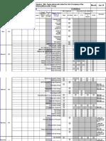 225602897-4M-Sheet-Format.xlsx