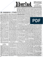 La Libertad (Madrid. 1919). 18-2-1920.pdf