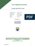 IARE_AC_LAB_MANUAL.pdf