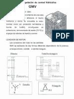 ajuste hidráulica GMV.pdf