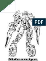 Transformer 4