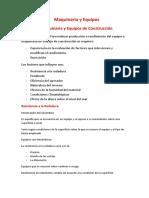 Avance (Autoguardado).docx