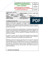 ACUERDO PEDAGÓGICO-HISTORIA Y FUNDAMENTOS DE LA PEDAGOGIA.docx