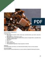 106 SP Compendio de Mineralogia