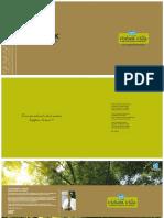 DSK Vishwa Villa Brochure