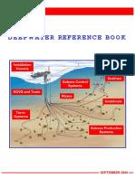 TotalFinaElf Deepwater Reference Book.pdf