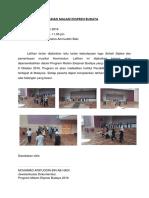 LAPORAN LATIHAN TARIAN MALAM EKSPRESI BUDAYA 5.10.16.docx