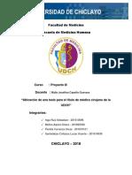 tesis para el titulo de medico cirujano de la udch.docx