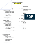 Proposed Repertoire.docx