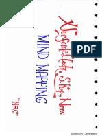 Maping UKNI.pdf